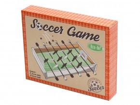 924 rt17678 desktop football game retr oh