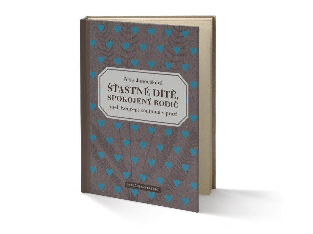 Vzdělávací knihy pro rodiče