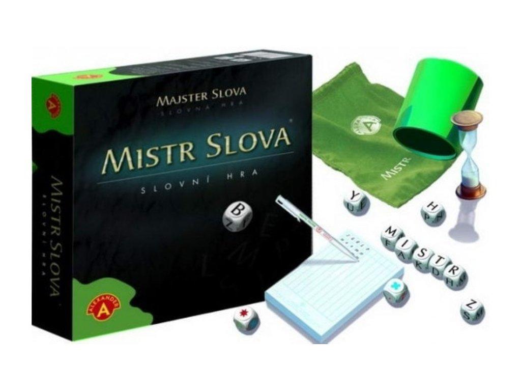 mistslova
