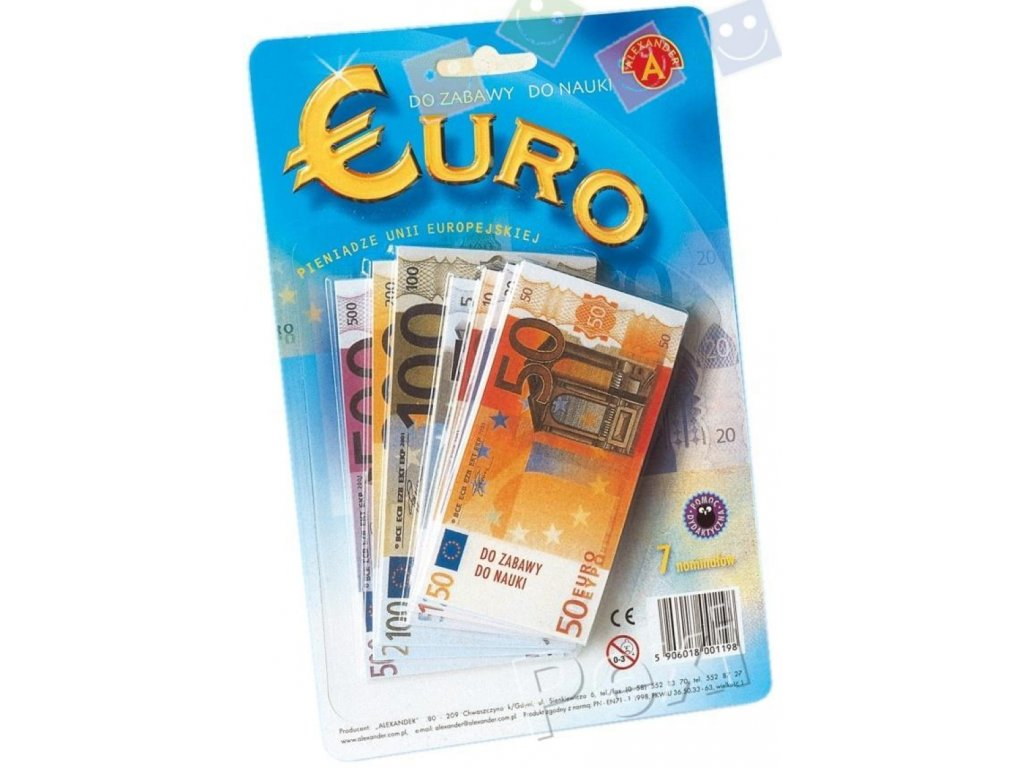 Alexander | Eura