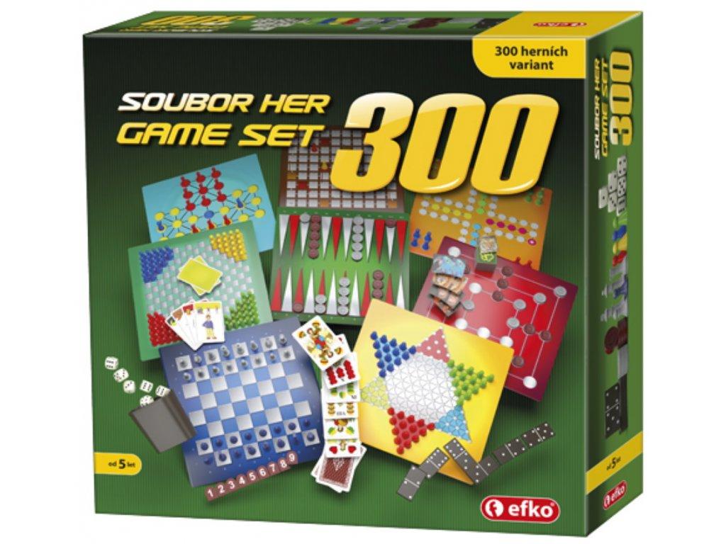 4 54972 set her