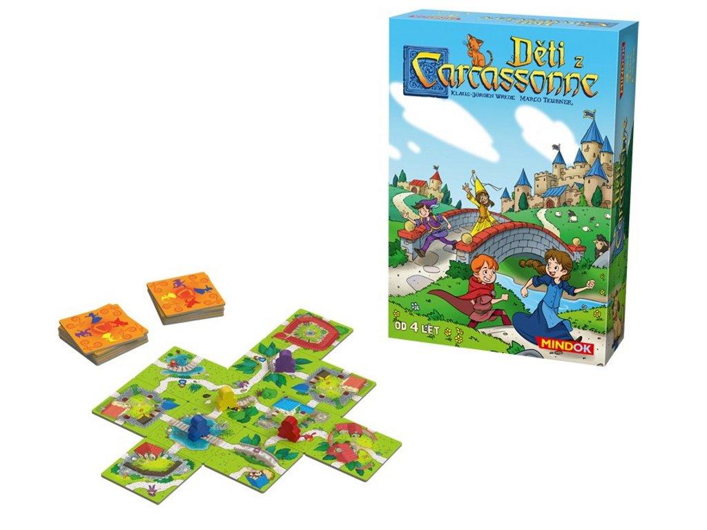 carcassonne deti cover