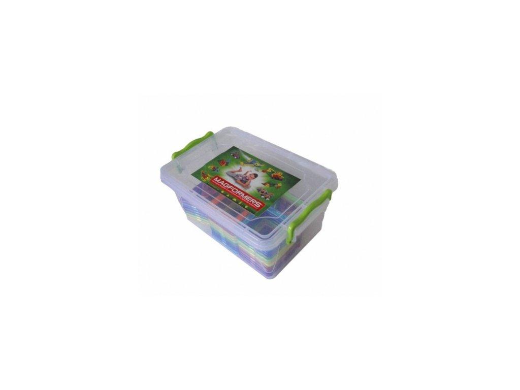Magformers | Designer box