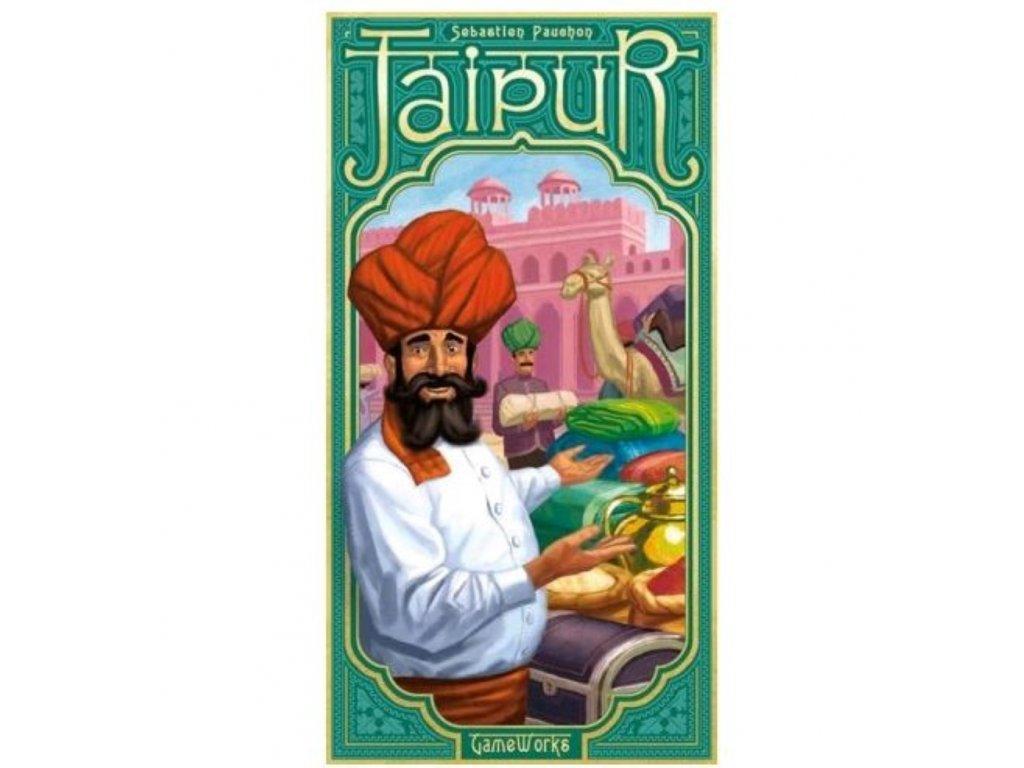 GameWorks | Jaipur