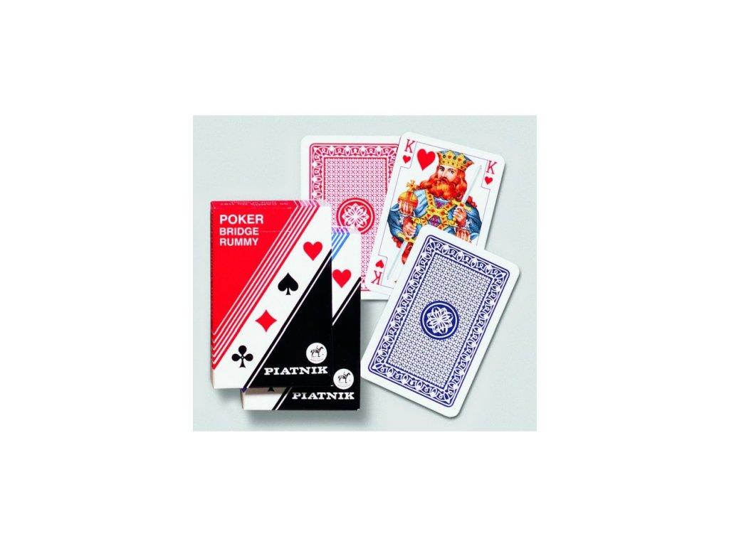 Piatnik | Poker Klasický