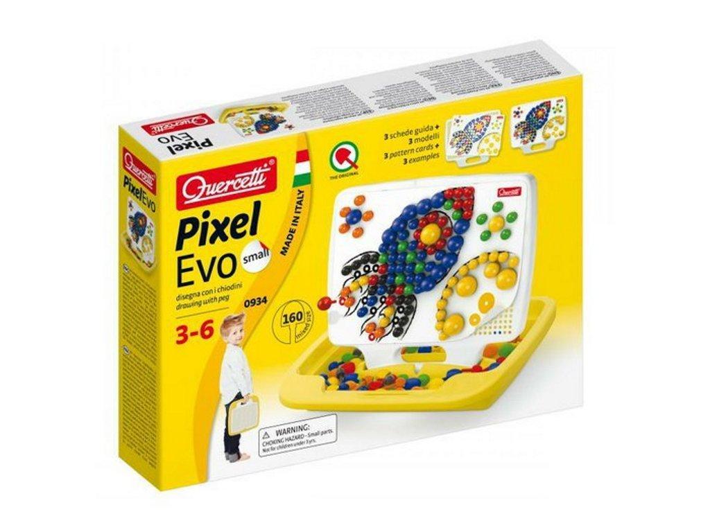 0934 Pixel Evo Small 1