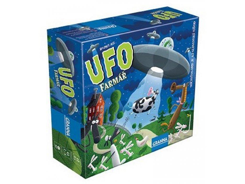 15351 granna ufo farmar