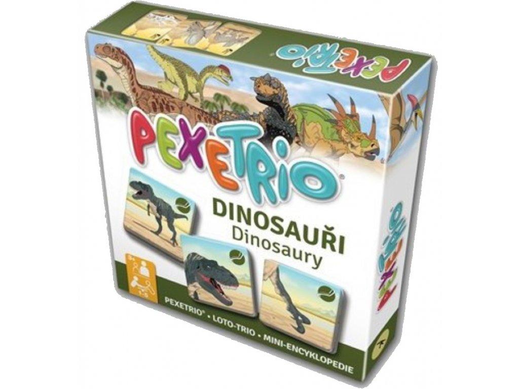 Efko | PEXETRIO Dinosauři