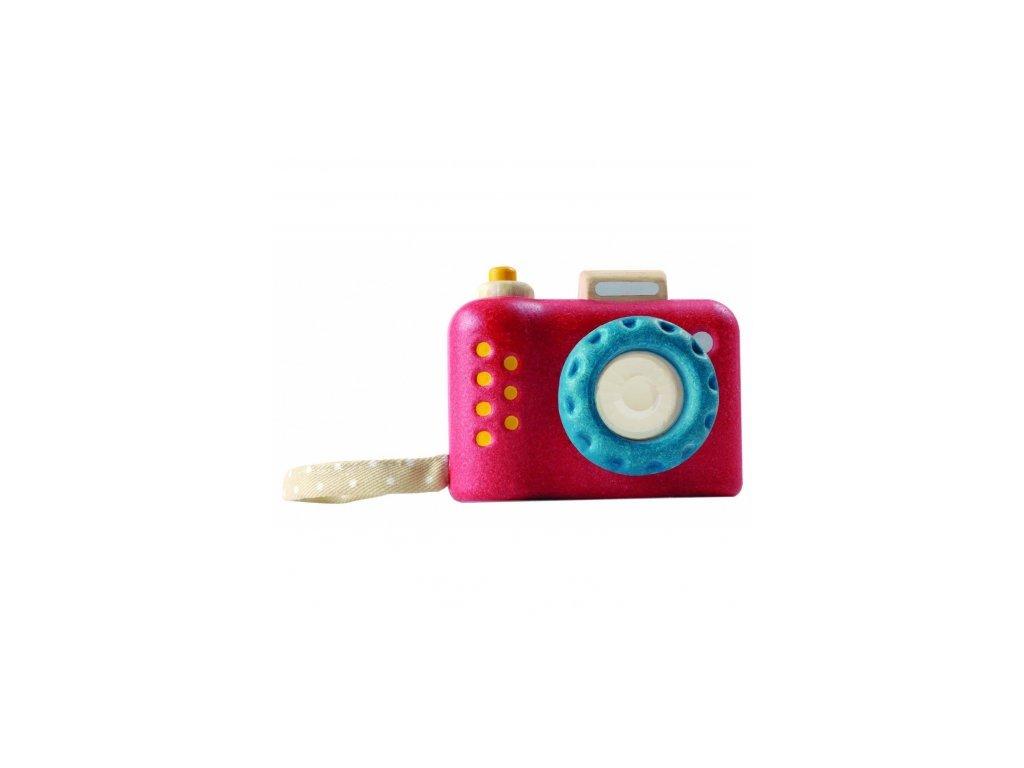 Plan Toys | Můj první fotoaparát