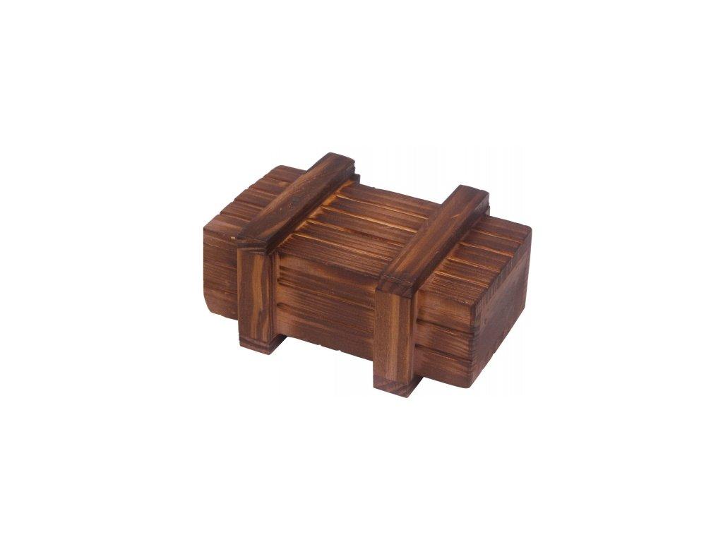 Legler | Triková krabička