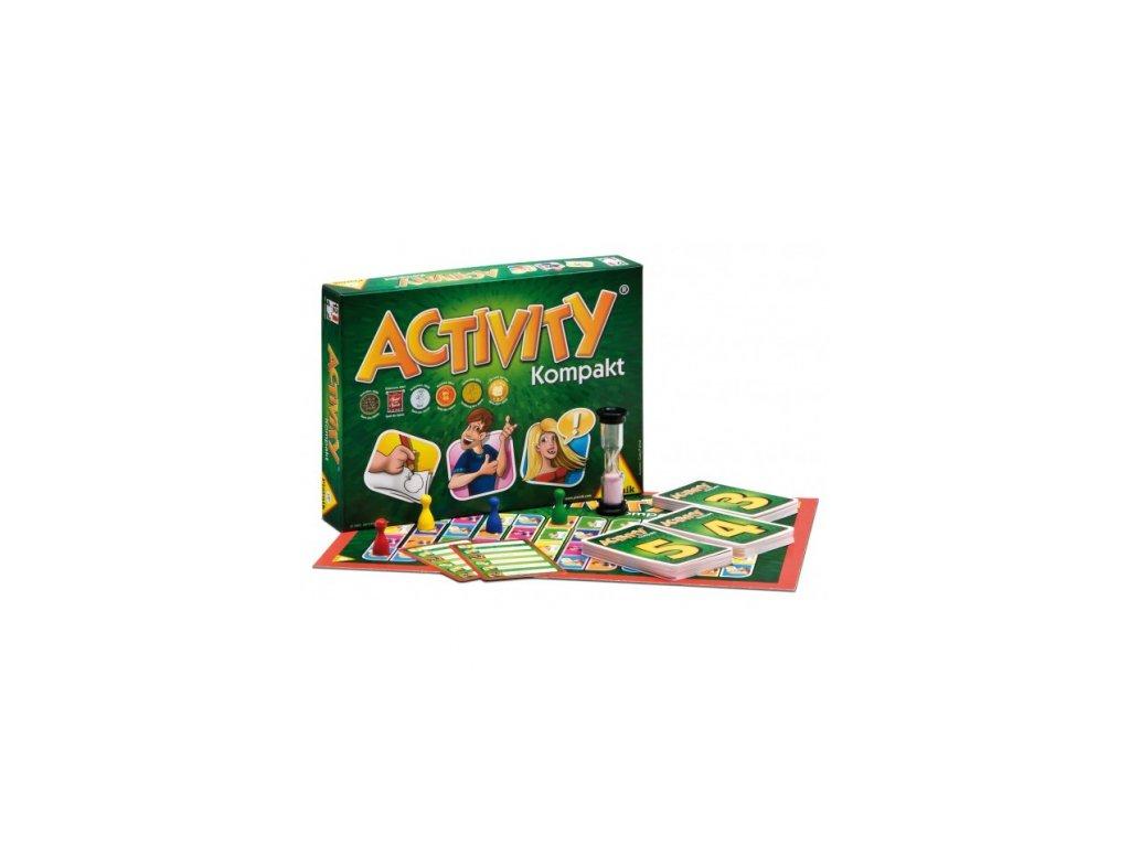 Piatnik | Activity Kompakt