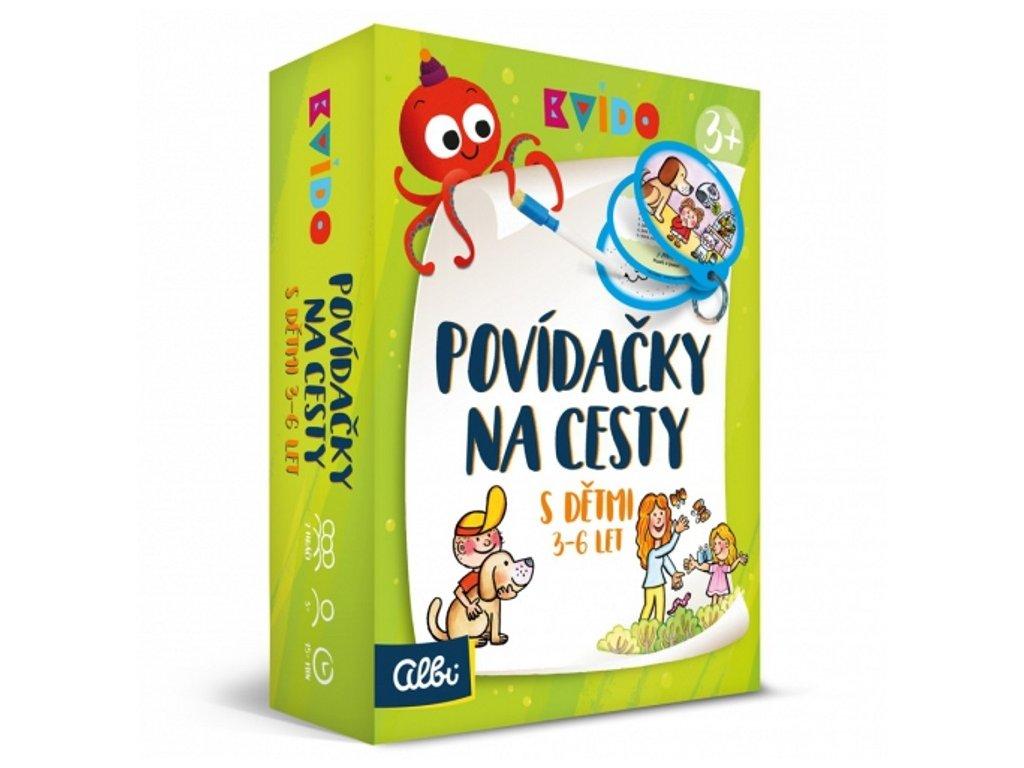 povidacky3