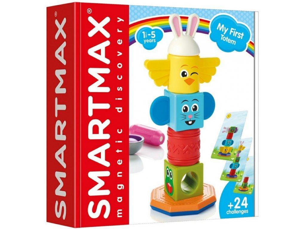 SMX230