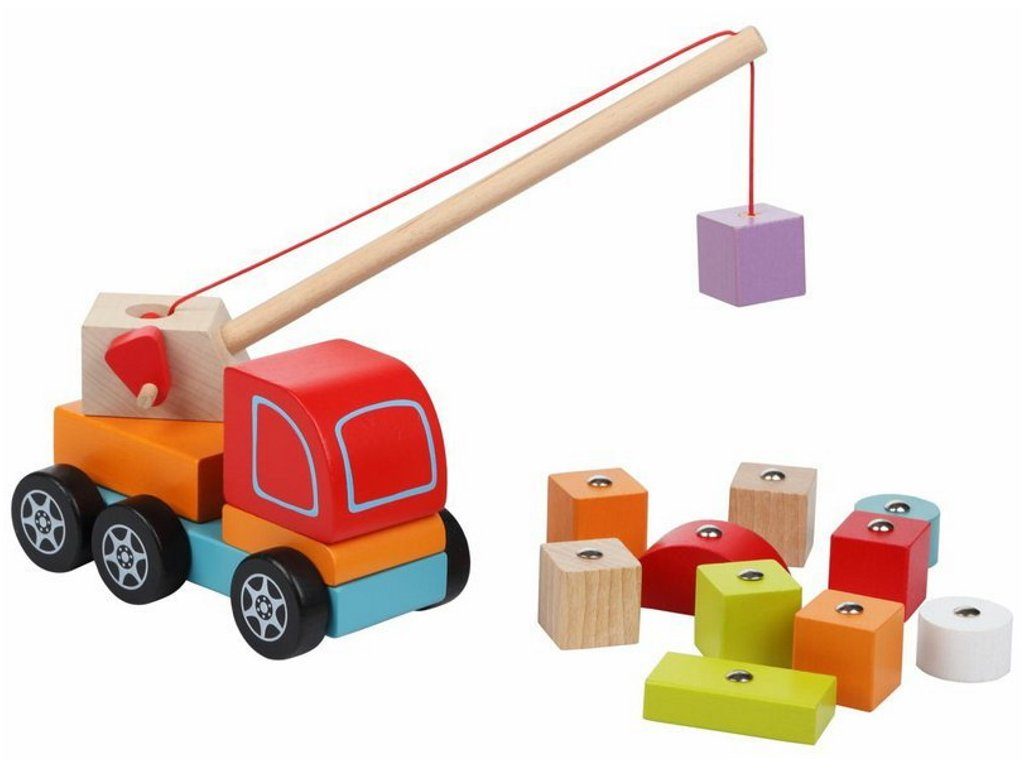 13982 cubika auto jerab pro kluky