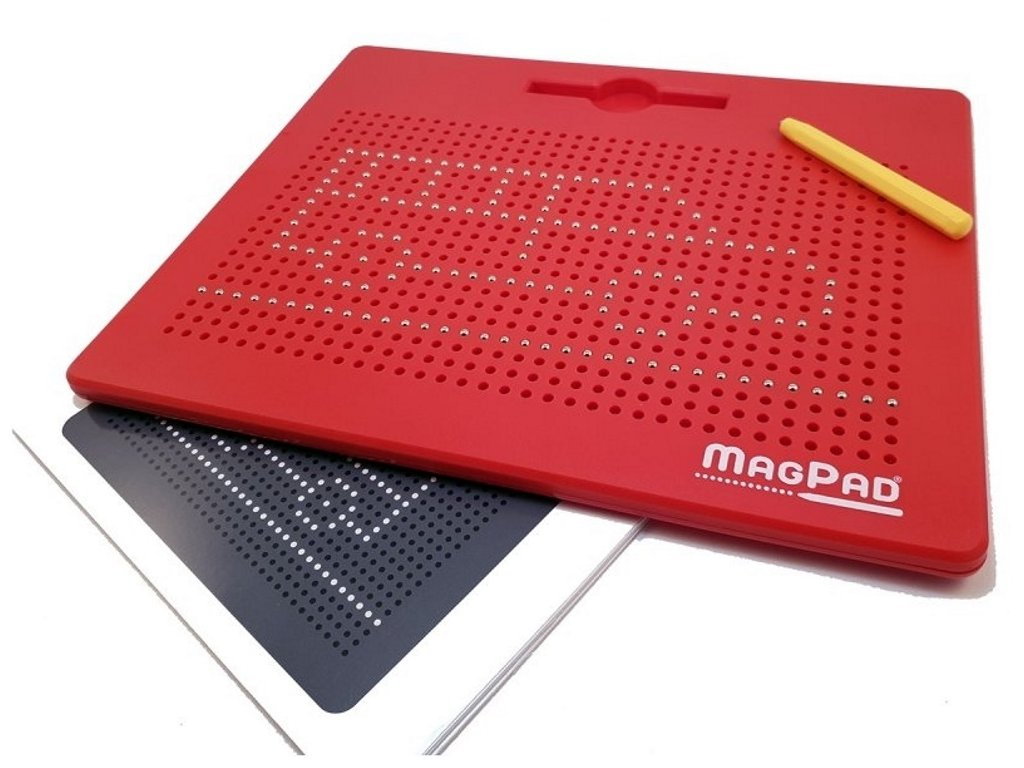 magpad tabulka big 3