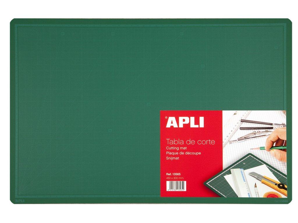 A13565 apli rezaci podlozka