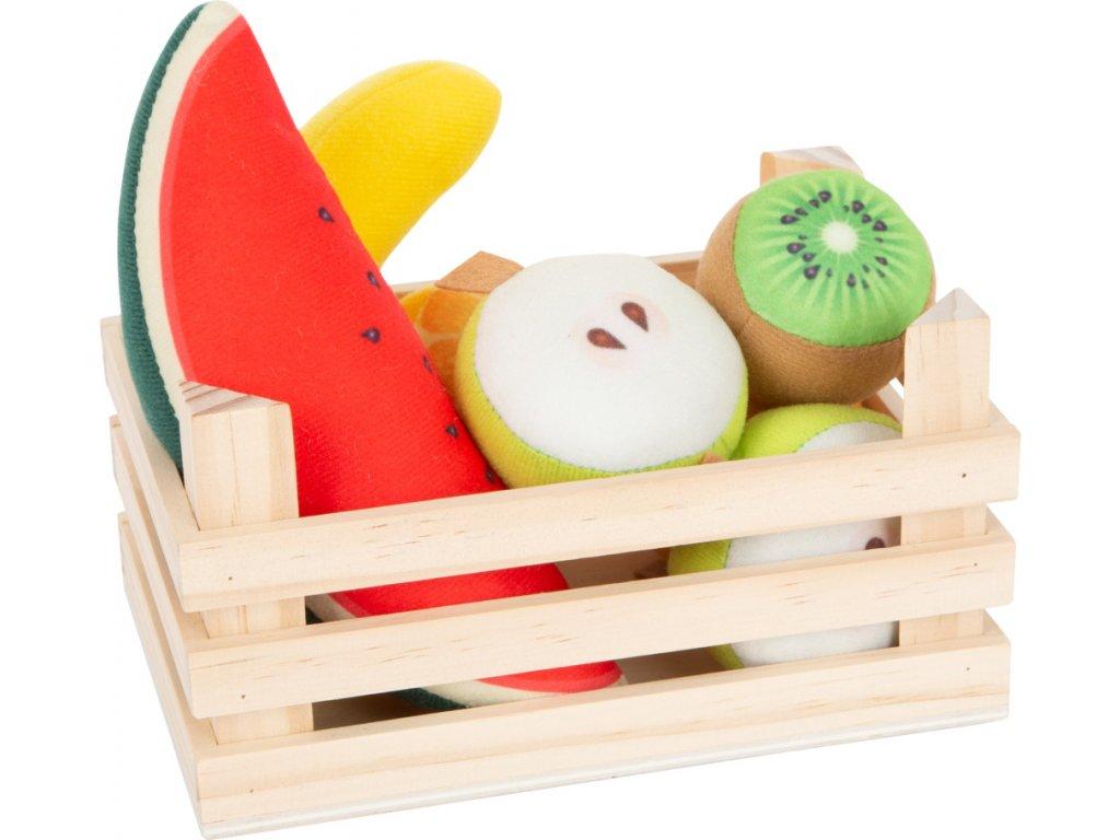 11687 legler latkove ovoce v drevene bedynce