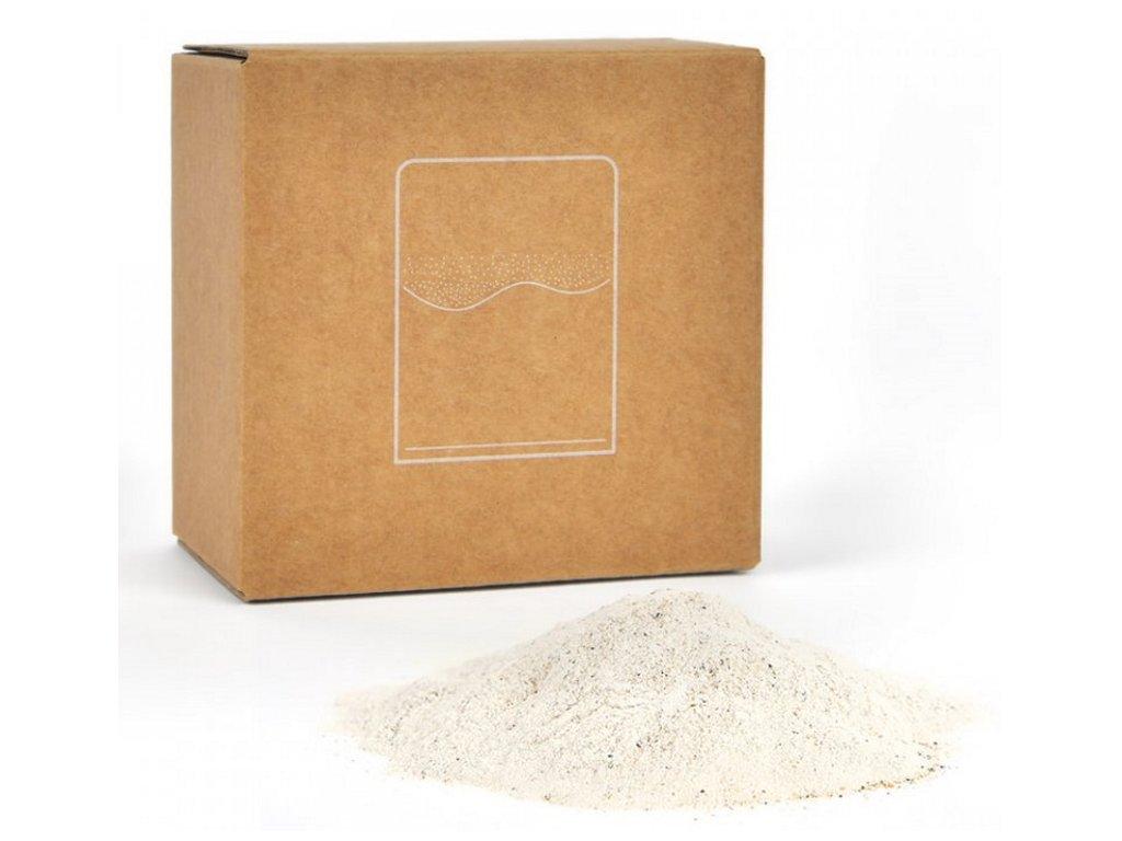 MD4120 mideer nahradni cement