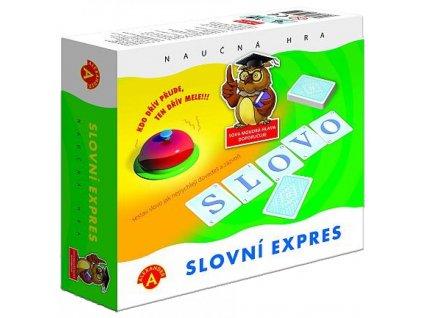 slovniex