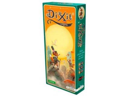 dixit4