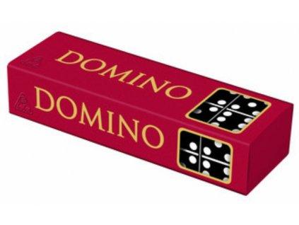 Detoa | Domino 55 kamenů