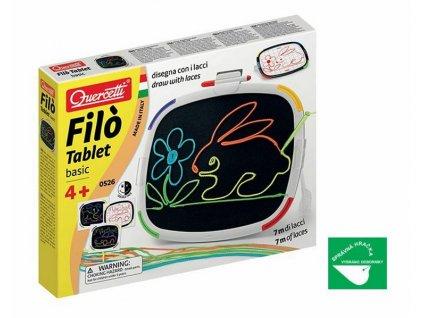 0526 Filo tablet Basic 1