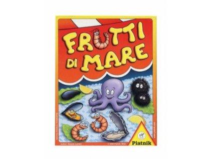 Piatnik | Frutti di Mare