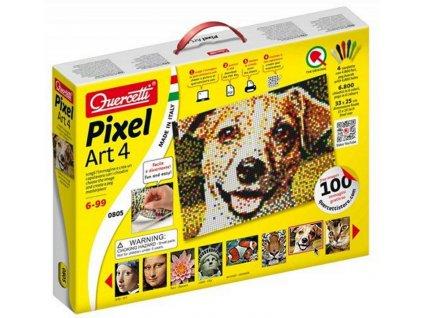 0805 Quercetti Pixel Art4 1