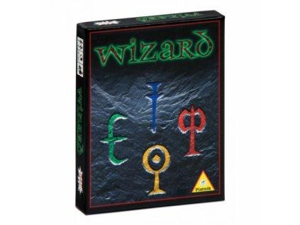Piatnik   Wizard