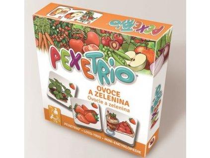 Efko | PEXETRIO Ovoce a zelenina