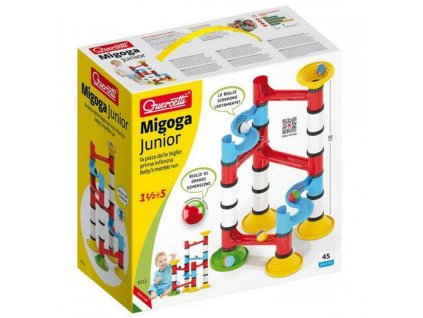 Quercetti | Migoga Junior