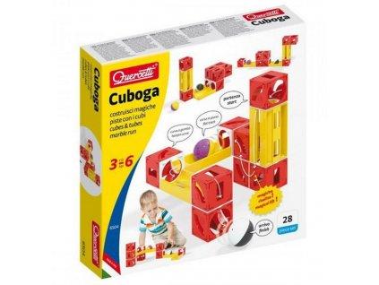 6504 Quercetti Cuboga Basic 1
