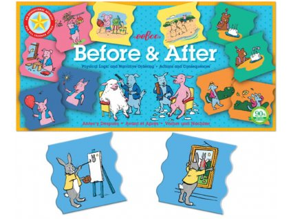 Before and After 02