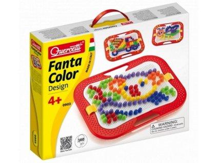 0903 quercetti fantacolor design 1