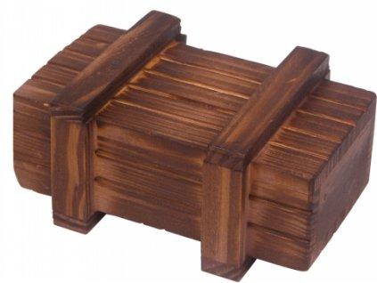 Legler   Triková krabička