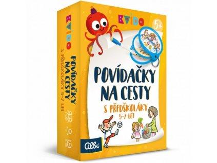 povidacky5