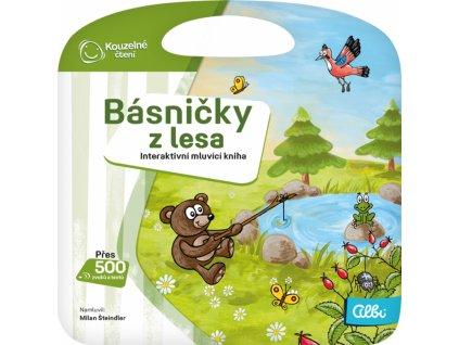 kc basnicky