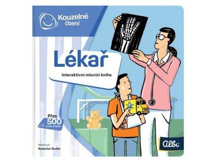 lekar