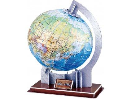 Legler | Skládačka 3D Globus