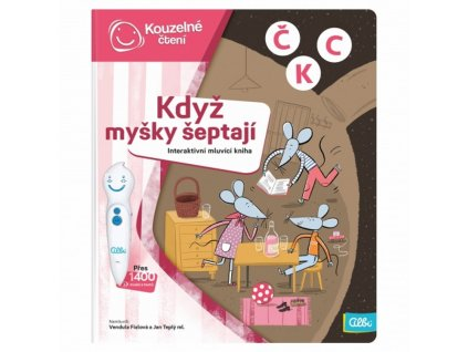 kc mysky