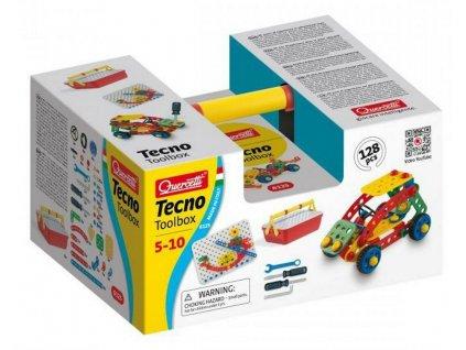6125 quercetti tecno toolbox 1