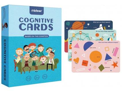 2042 kognitivni karty