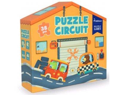 3029 puzzle zavodni okruh 2