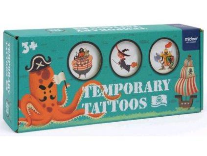 4041 tetovani kluci