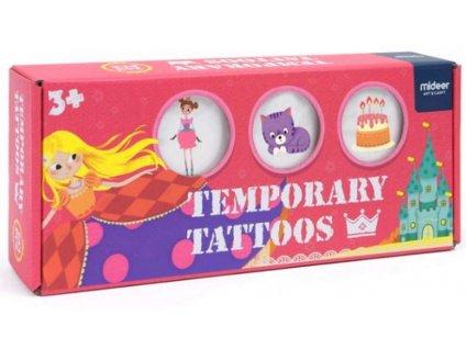 4042 tetovani holky