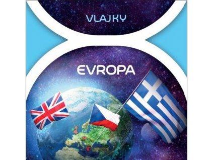 albi vedomostni pexeso vlajky evropa