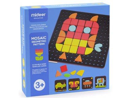 MD1044 mideer mozaika