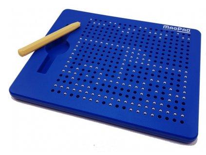 magpad tabulka small