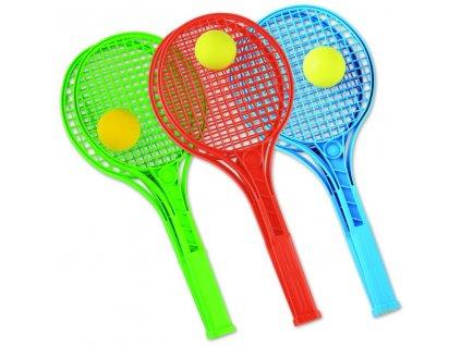 5802 soft tenis