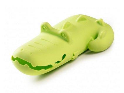 LILLI 83199 lilliputiens do vody krokodyl anatole